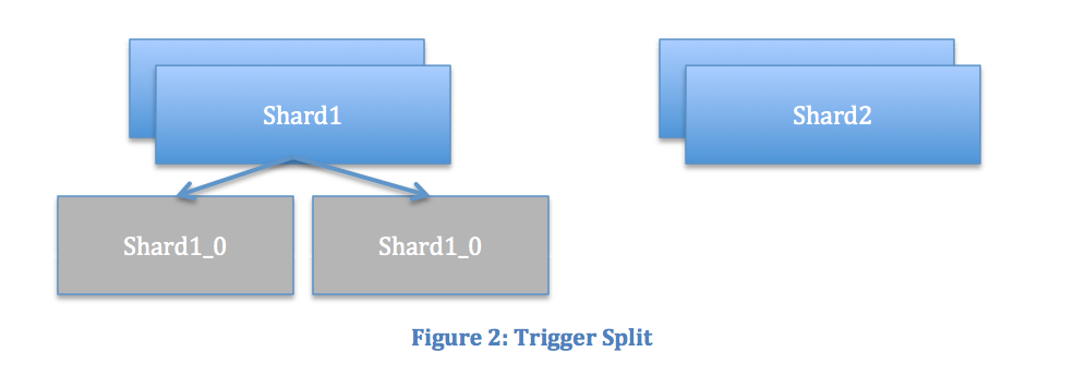 ShardSplitting-2